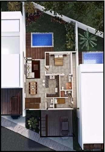 casa en venta en cholul, zona de altabrisa cv-6075