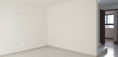 casa en venta en cholula