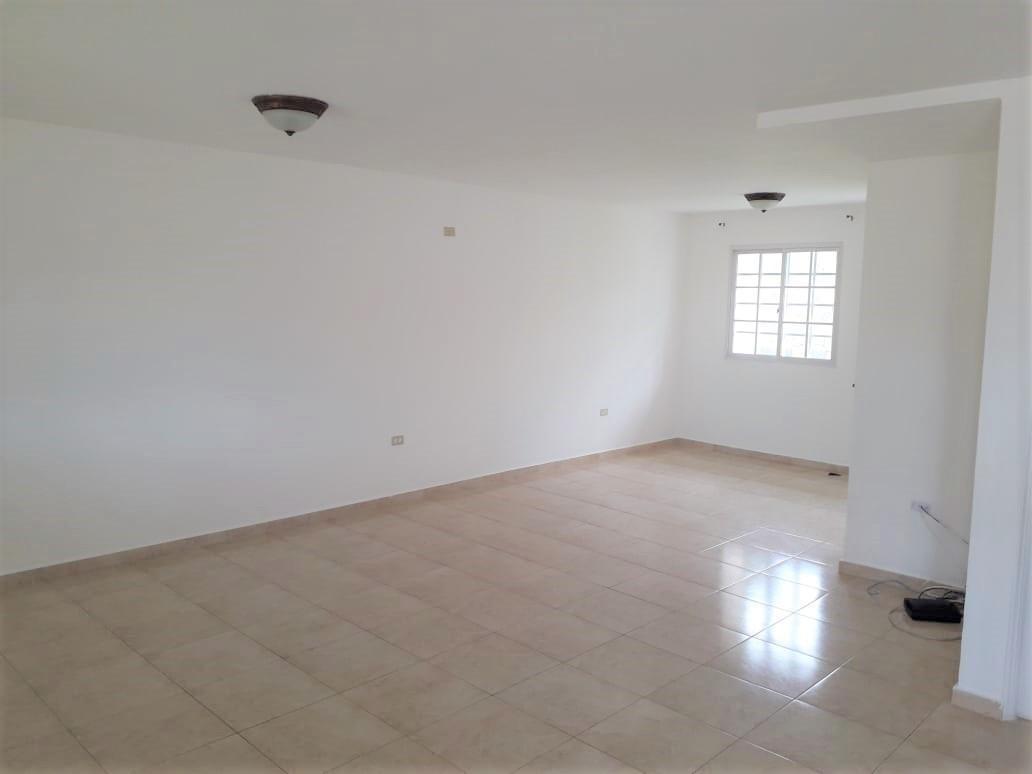 casa en venta en chorrera #20-4197hel**