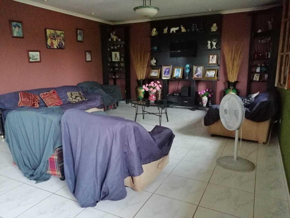 casa en venta en chorrera casa #19-9813hel**