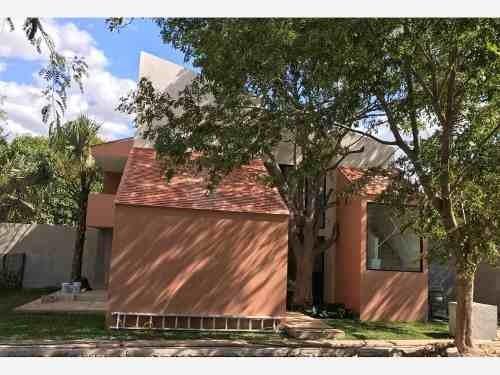 casa en venta en chuburna