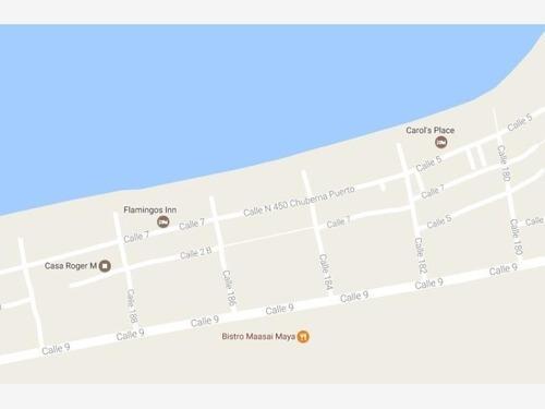 casa en venta en chuburna puerto