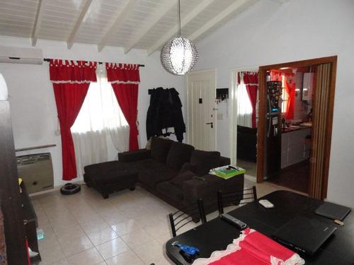 casa en venta  en circ. 4â° secc. 3â°