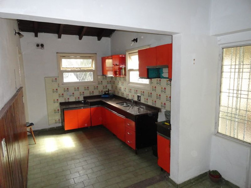 casa en venta  en circ 4â° secc 6â°