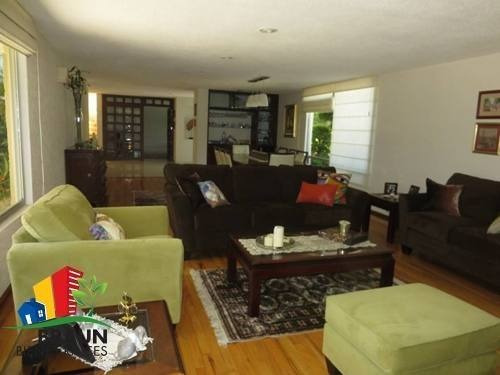 casa en venta en circuito economistas, satélite. cabr0252