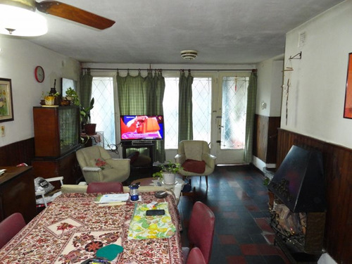 casa en venta  en circunscripcion 2