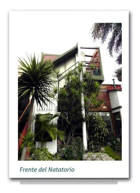 casa en venta en circunscripcion 4