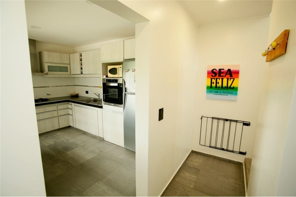 casa en venta en city bell 2 dormitorios