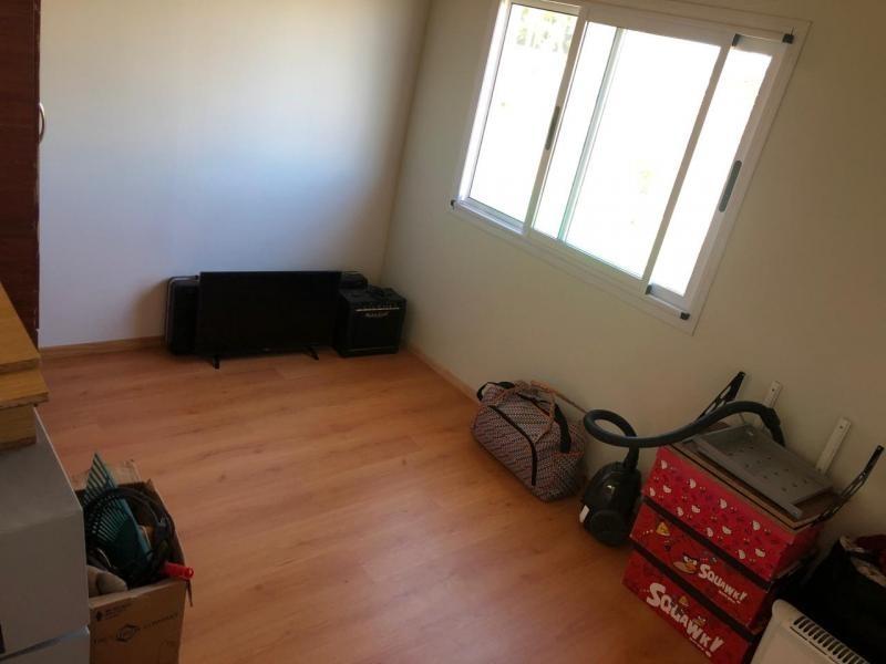 casa en venta en city bell. 444 30 y 31