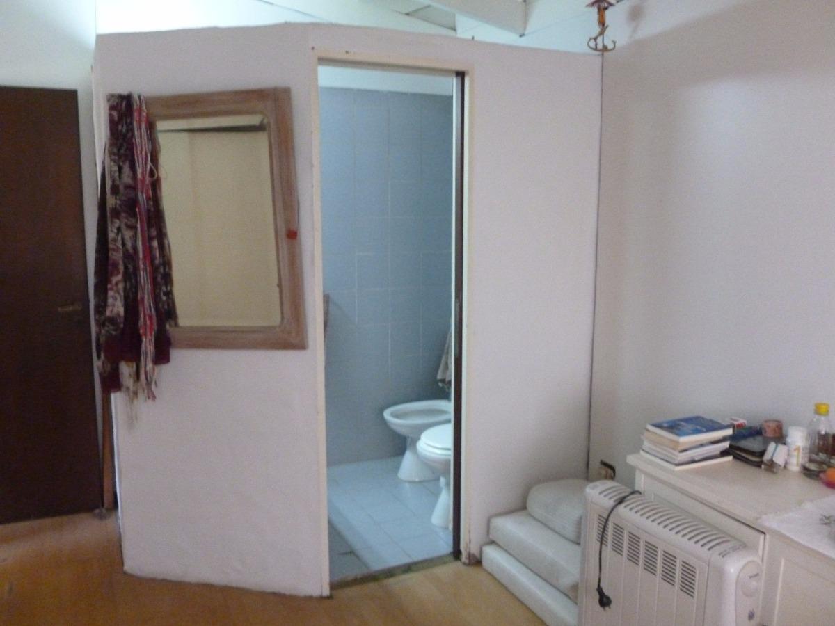 casa en venta en city bell   451 e/ 24 y 25