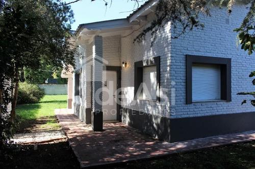 casa en venta  en city bell