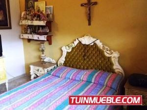 casa en venta en ciudad alianza guacara 19-11278 valgo