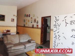 casa en venta en ciudad alianza valencia 19-13871  valgo