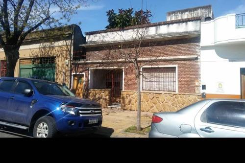 casa  en venta en ciudad autonoma de buenos aires