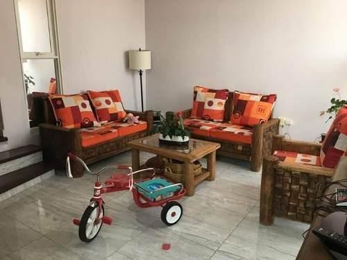 casa en venta en ciudad brisa naucalpan estado de mexico