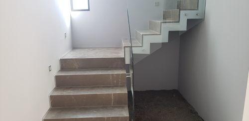 casa en venta en ciudad bugambilia
