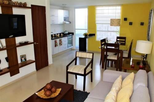 casa en venta en ciudad del sol, queretaro, rah-mx-20-498