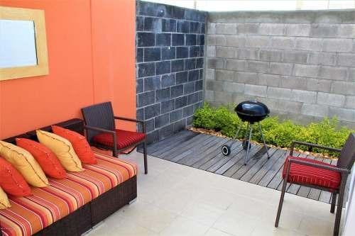 casa en venta en ciudad del sol, queretaro, rah-mx-20-499