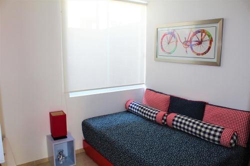 casa en venta en ciudad del sol, queretaro, rah-mx-20-501