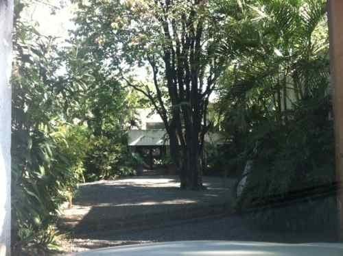 casa en venta en ciudad del sol zapopan