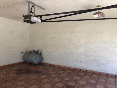 casa en venta en ciudad deportiva,  monclova