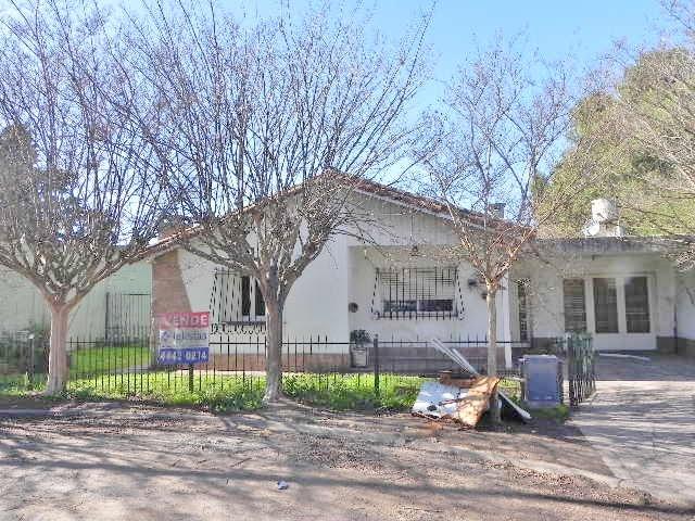 casa en venta en ciudad evita