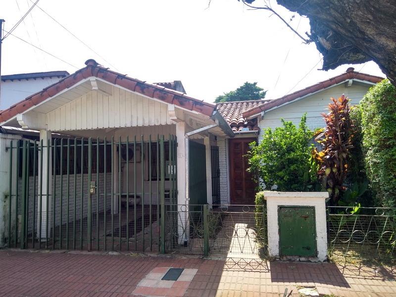 casa en venta en ciudad jardín lomas