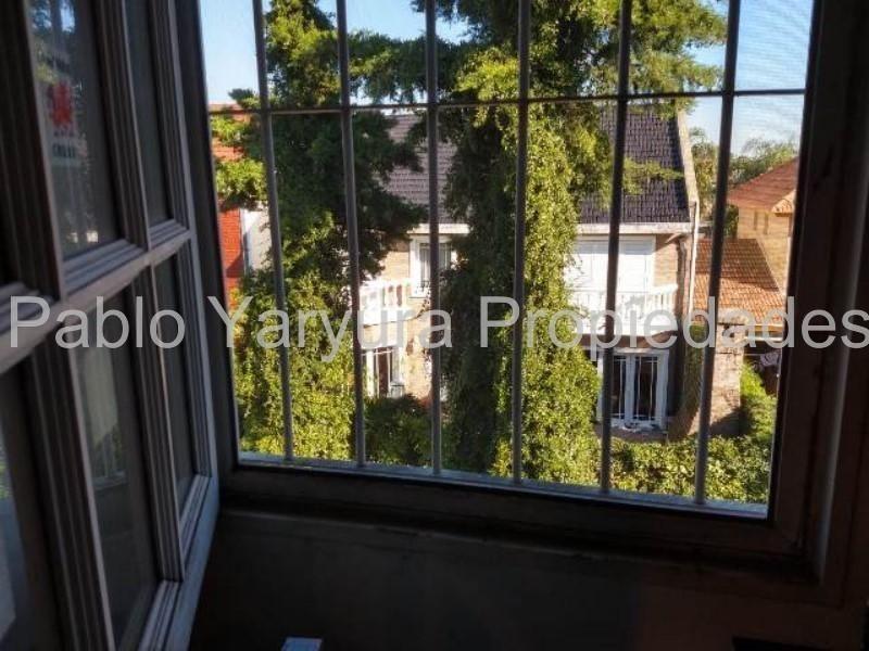 casa en venta en ciudad jardín lomas del palomar