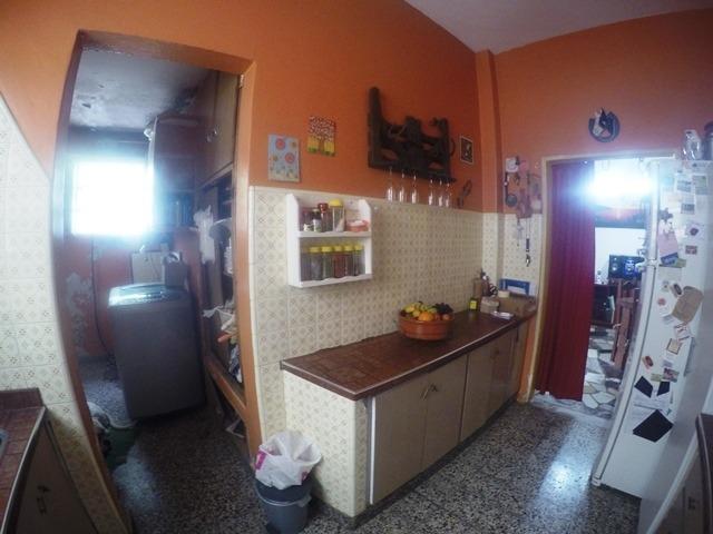 casa en venta en ciudad madero