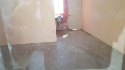 casa en venta en ciudad madero a buen precio