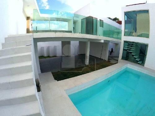 casa en venta en ciudad satélite