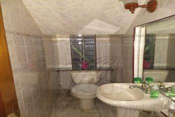 casa en venta en ciudad satélite, monterrey