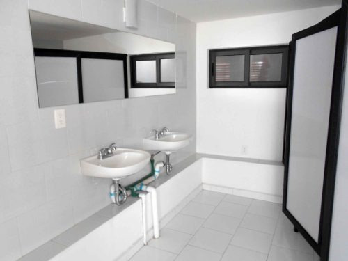 casa en venta en ciudad satélite, naucalpan rcv-3616
