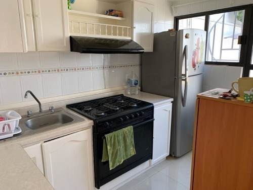 casa en venta en ciudad satélite, naucalpan rcv-3965