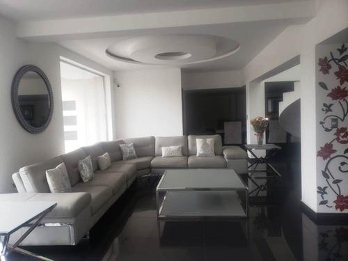 casa en venta en ciudad satélite, naucalpan rcv-3982