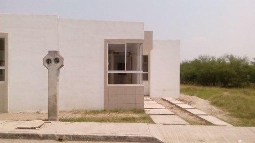 casa en venta en ciudad valles  corregidora etapa 1â°