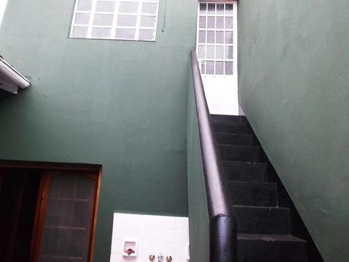casa en venta  en ciudadela
