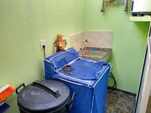 casa en venta en claustros de san miguel, cuautitlán izcalli rsv-3895