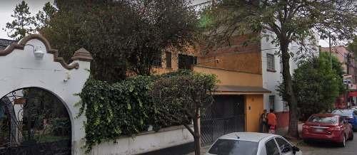 casa en venta en claveria, riguroso contado