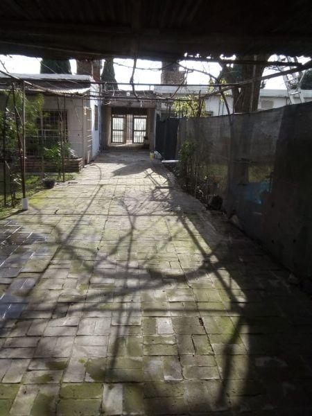 casa en venta en claypole