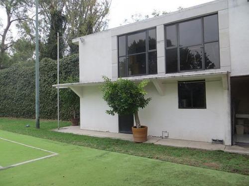 casa en venta en club de golf hacienda, atizapan de zaragoza.  cabr0158