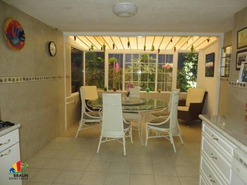 casa en venta en club de golf hacienda, atizapán de zaragoza. cabr0215
