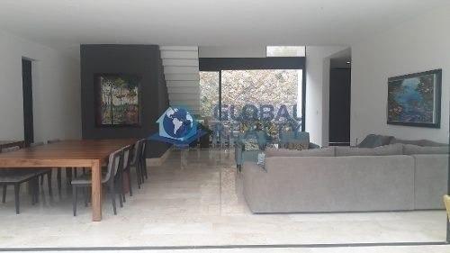 casa en venta en club de golf la ceiba cv-3426