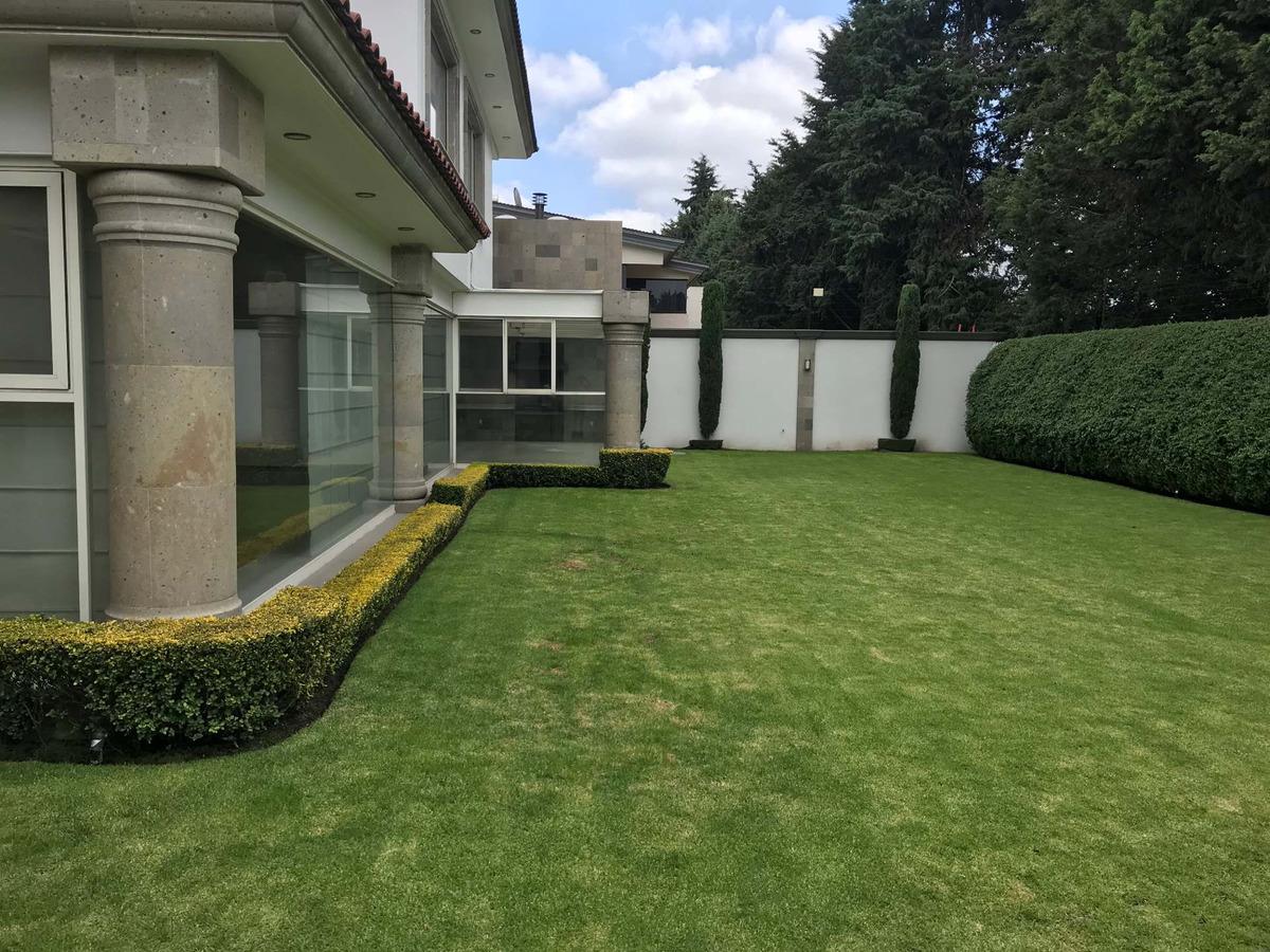 casa en venta en club de golf san carlos