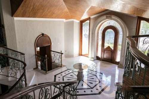 casa en venta en club de golf santa anita, tlajomulco de zuñiga