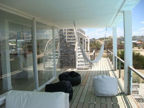 casa en venta  en club del mar