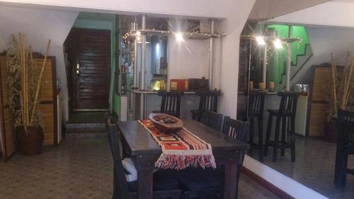 casa en venta  en club privado del bosque