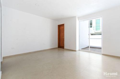 casa en venta en clúster 11 11 11