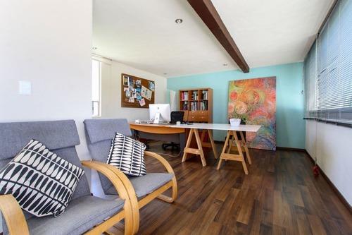 casa en venta en cluster 888 en lomas de angelópolis