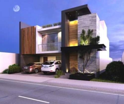 casa en venta en cluster 888, lomas de angelopolis